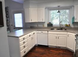 Kitchen Cabinet Refinishing Kits Cabinet Refinishing Products Cabinet Refinishing Kit Home Depot