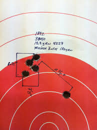 deer hunting with the 44 wcf winchester shooting and hunting