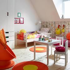 White Bedroom Furniture Jerome Furniture Sam U0027s Furniture Aikia Furniture Jerome U0027s Furniture