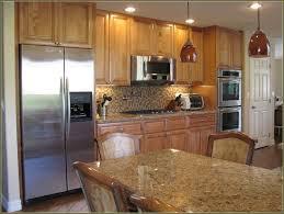 decor mesmerizing costco granite countertops canada in brown