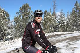 best thermal cycling jacket really fat tires winter biking in breck breck connection
