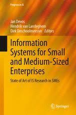 Business Process Management   LinkedIn short essays to read Case study  business process