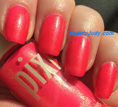 pixi color of the month for july u2013 fuchsia dew beautyjudy