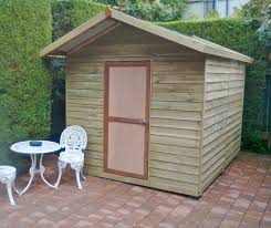 Backyard Storage Building by Stunning Small Backyard Storage Sheds Pictures Ideas Amys Office