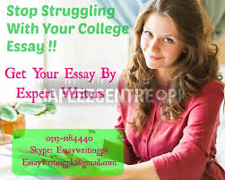 thesis help services Imhoff Custom Services Best Essay Services Essay Help Online Free Master Thesis Help
