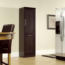 Furniture Kitchen Cabinet Kitchen Cabinet Stand Alone Best Home Furniture Decoration
