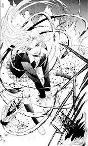 Moka Akashiya (Rosario + Vampire) Images?q=tbn:ANd9GcS5DlFTTE_UpJf1x9YUDwsPsH5TIAkMJEdX5MSLBUahqV0pL-WM