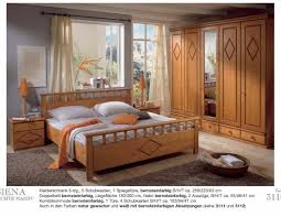 Maple Wood Bedroom Furniture Bedroom Sets Toddler Ikea Country Set Inexpensive Mahogany Bedroom
