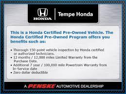 100 honda civic si service manual used one owner 2013 honda
