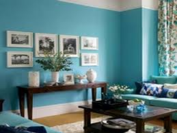 Drawing Room Ideas by Amazing 80 Blue Living Room Design Decorating Inspiration Of 20