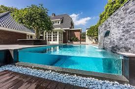 house designing websites elegant best designs ideas of perfect