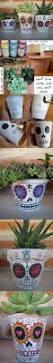 The 15 Best Sugar Skull Makeup Looks For Halloween Halloween by Best 25 Halloween Looks Ideas Only On Pinterest Simple