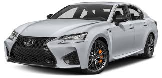 mcgrath lexus of westmont used cars lexus gs in illinois for sale used cars on buysellsearch