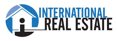 4 Things to Know About Investing in International Real Estate