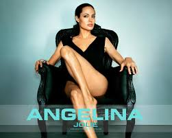 http://allwallpaper00.blogspot.com/2012/10/angelina-jolie-wallpaper.html