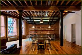 Exposed Beam Ceiling Living Room by Bedroom Foxy Exposed Beams Ceiling Beam Insulation Ideas Fan