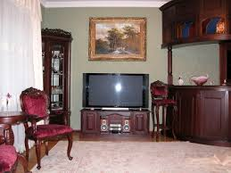 Living Room Tv Cabinet Home Design Tv Cabinet Living Room Best Furniture Decor Ideas