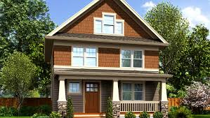 Ranch House Plans With Wrap Around Porch Apartments Astounding House Plans Detached Garage Associated
