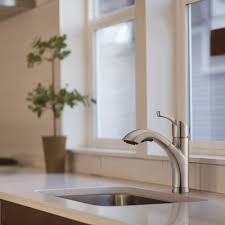 Kitchen Faucets Ebay by Kitchen Faucets Sinks And Faucets Decoration