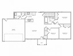 4 bedroom house plans pdf free download loft home designs south