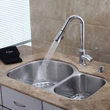 kitchen bathroom kitchen granite countertops houston kitchen