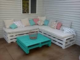 Build Wood Garden Bench by Best 25 Outdoor Furniture Ideas On Pinterest Diy Outdoor