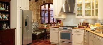 Kitchen Design Forum Virtual Kitchen Design Tool U0026 Visualizer For Countertops Cabinets