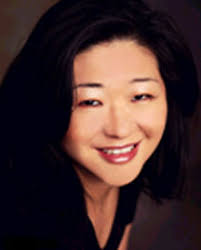 Glenview Dentist Reviews: Dr. Susan Graber, DDS. Dr. Graber, Dentist 60025. - kathryndelfs