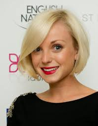 medium length hairstyles for round faces 2014 medium hairstyles for round faces short hairstyles ideas