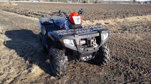 polaris sportsman 800 twin efi 800 cm 2005 lapua all terrain