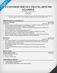 Pinterest     The world     s catalog of ideas How To Write a Customer Service Resume or Retail