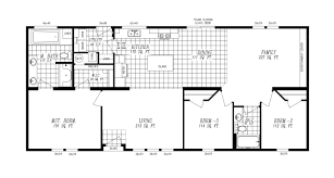 47 farmhouse plans with open floor holly ridge mudroom plan modern