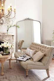 Home Interior Ideas Living Room by Best 25 Parisian Chic Decor Ideas On Pinterest Parisian Decor