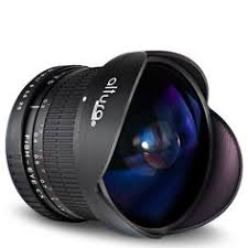 best deals on canon cameras black friday canon ef 50mm f 1 8 ii lens for canon eos 760d 750d 700d 650d 600d