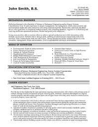 Civil Engineering Resume Samples by Engineering Cv Cv Template Download Civil Engineering Cv Resume