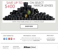 will you able to shop target black friday ad deals on line thursday nikon black friday 2017 sale u0026 dslr camera deals blacker friday