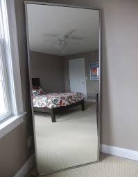 Girls Bedroom Gabriella Girls Floor Mirror Hallway Mirrors Cool Furniture Beautiful Iron