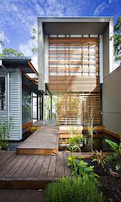 Minimalist Modern Green Hills House Design Ideas Home Design - Modern contemporary home designs