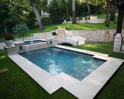 Mr Pool And Mrs Patio by Ft Worth Pool Builder Weatherford Pool Renovation Keller