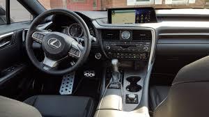 lexus canada emergency lexus rx 350 canada u0027s best selling luxury suv codec prime 1