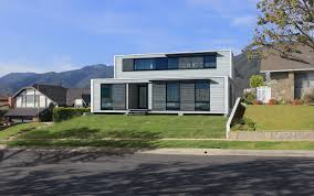 architecture terrific modern modular homes contemporary modern