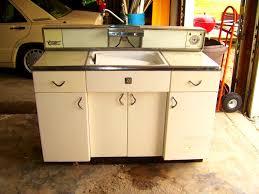 bathroom likable steel indoor ideas metal kitchen cabinets all