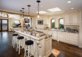 Creative Kitchen Ideas by Kitchen Designs Photo Gallery Dgmagnets Com