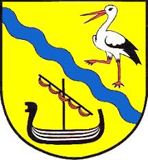 Hollingstedt