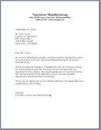 Bcg Cover Letter  cover letter cover letter for bcg cover letter     FC  Bedroom   Tasty Resume For Kitchen Job Application Letter Sample       cook sample