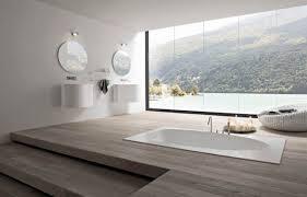 minimalist bathroom design design bathroom design with sliding