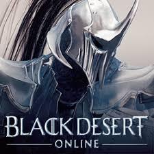 Black Desert Online   Wikipedia Black Desert Online