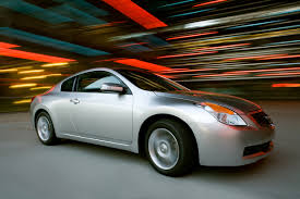 nissan altima won t start blog post used nissan altima buy this year not that one car