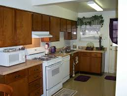 furniture country kitchen classic kitchen decor eas for you