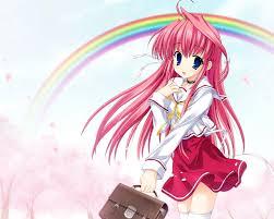 تقرير عن أنميGift eternal rainbow Images?q=tbn:ANd9GcS5V1Zaz782E5CA5etekqs2RhuYcB6-Mirj5HjrQ7NlA5l1dexd